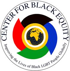 CBE-Logo2