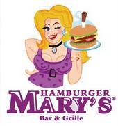 HamburgerMarysLogo
