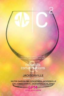https://www.eventbrite.com/e/cocktails-and-conversations-p2-jacksonville-tickets-26875688909