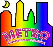 metro-logo-footer